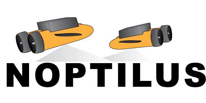 noptilus