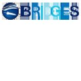 projects-bridges